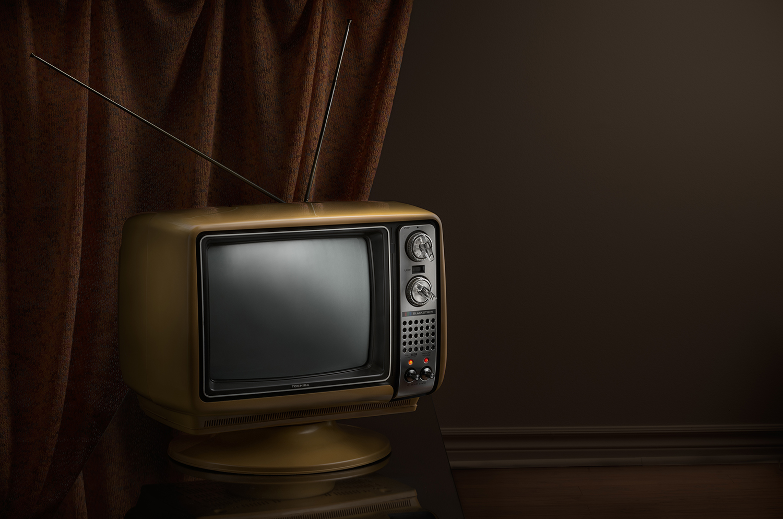 TV 0731_COMP_flat.jpg