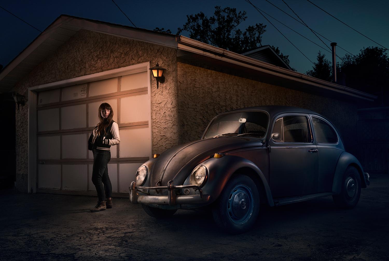 beetle67_1_03.jpg