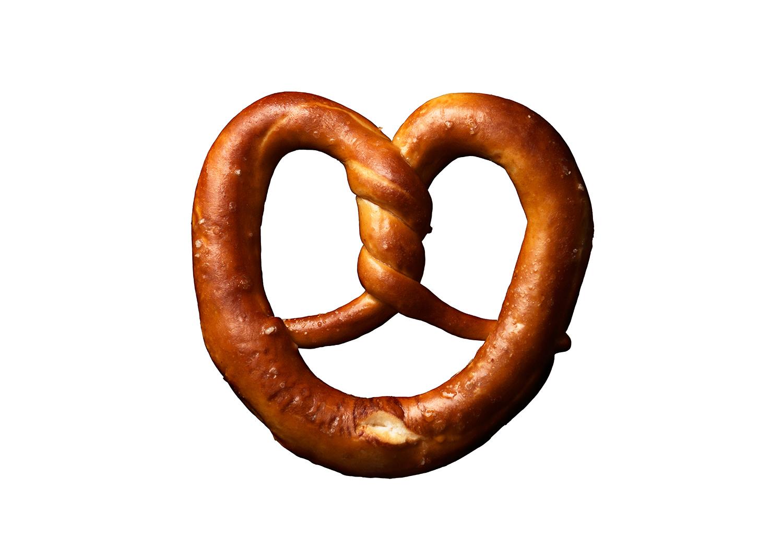 pretzel_01white_fpo.jpg