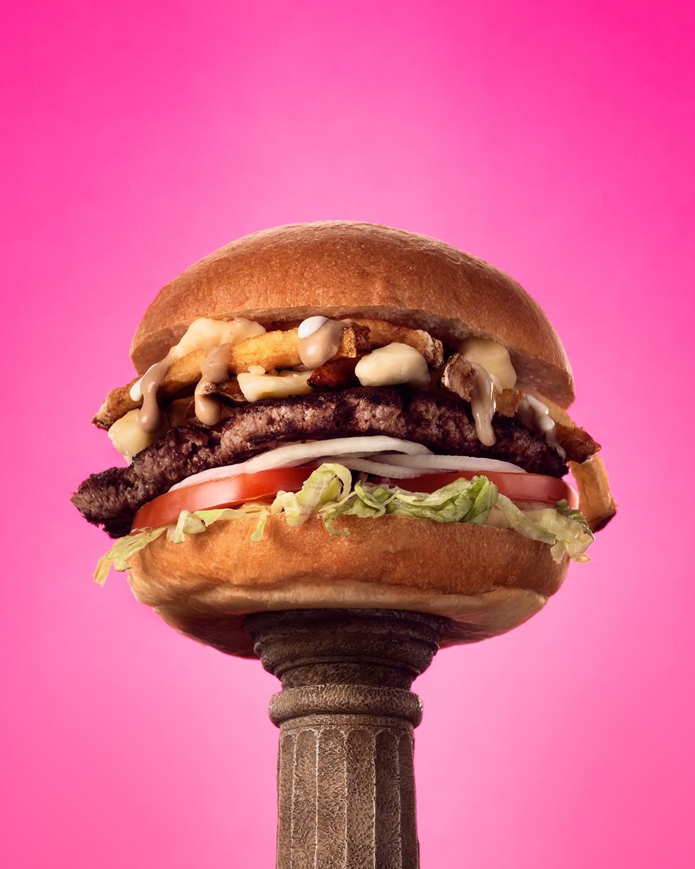AVE_burger_jacks01fpo.jpg