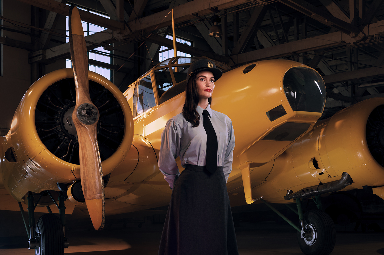 aviation_ 25525_01fpo.jpg