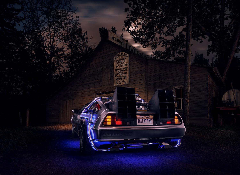 DeLorean03_01fpo.jpg