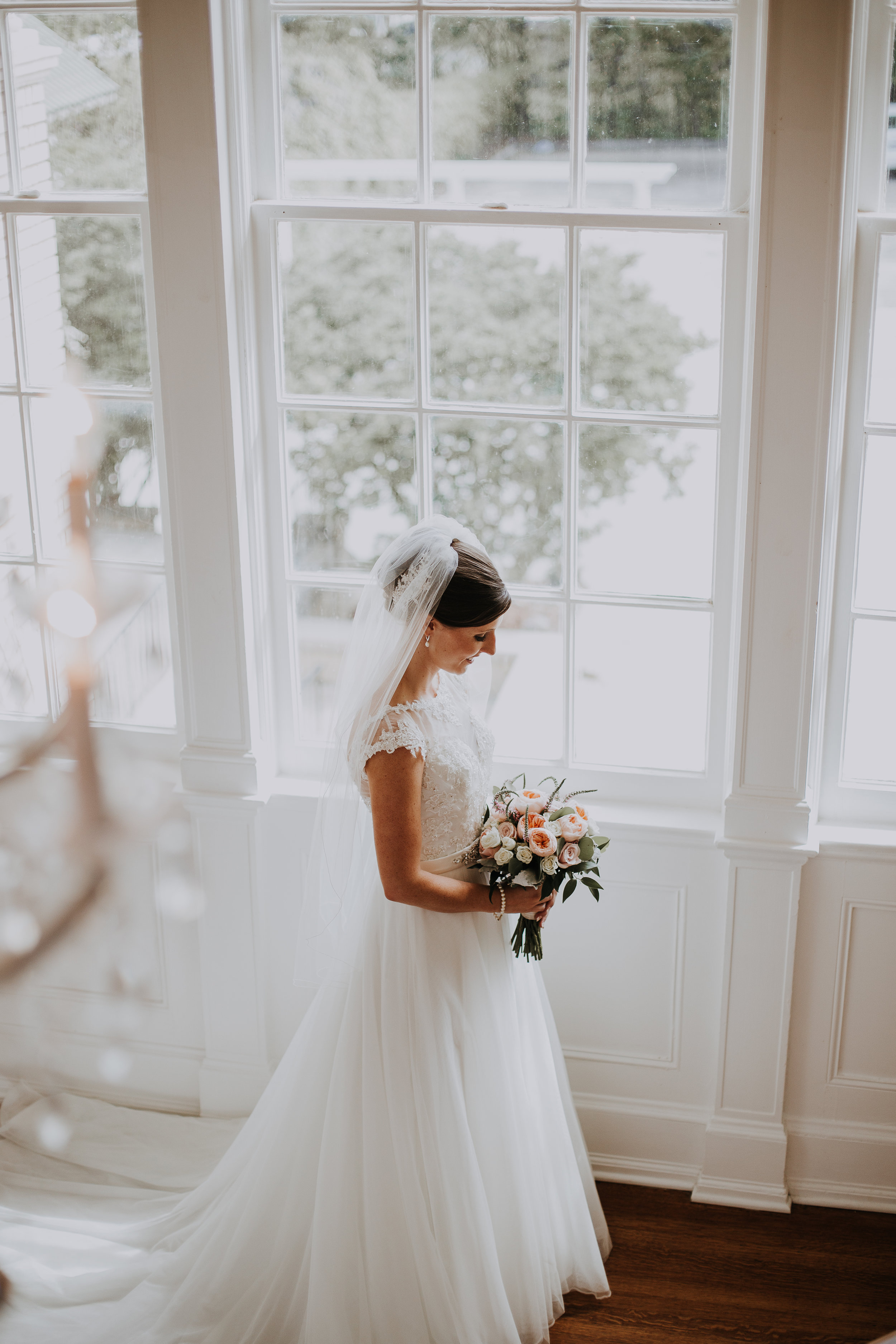 Best-venues-for-bridals-charlotte-nc