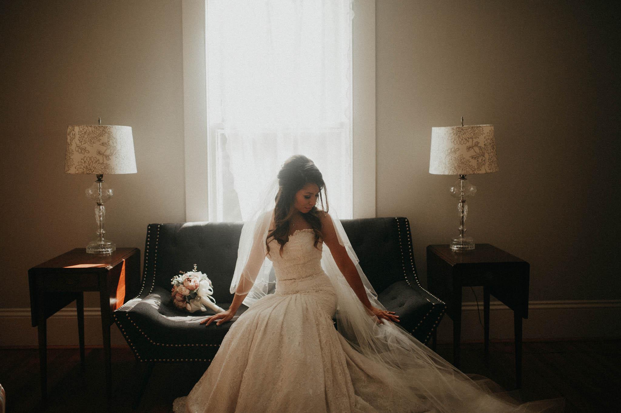 Ritchie Hill- Avonné Photography