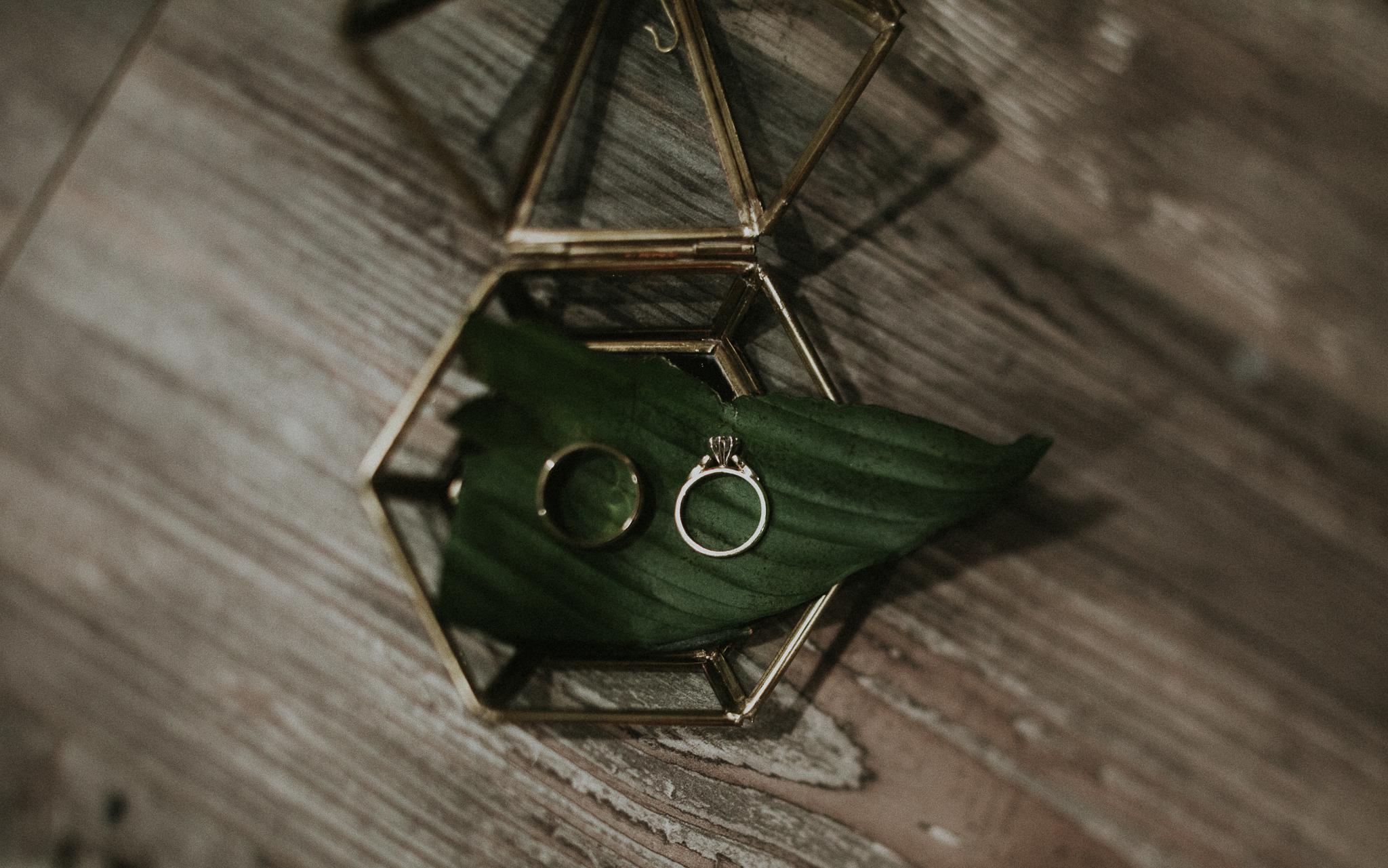 Brilliant-Earth-Wedding-Rings