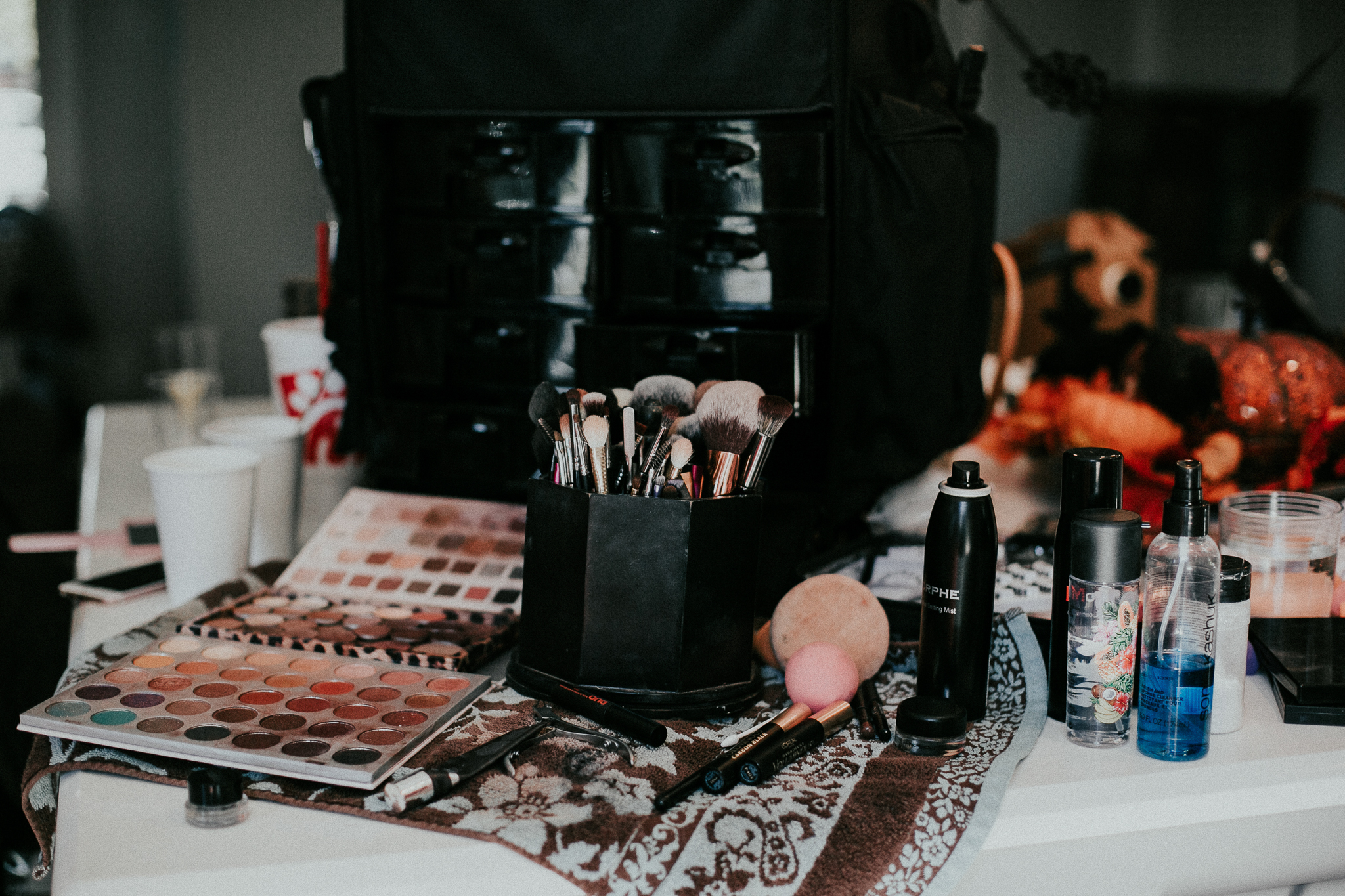 Nicole-Padgett-Makeup