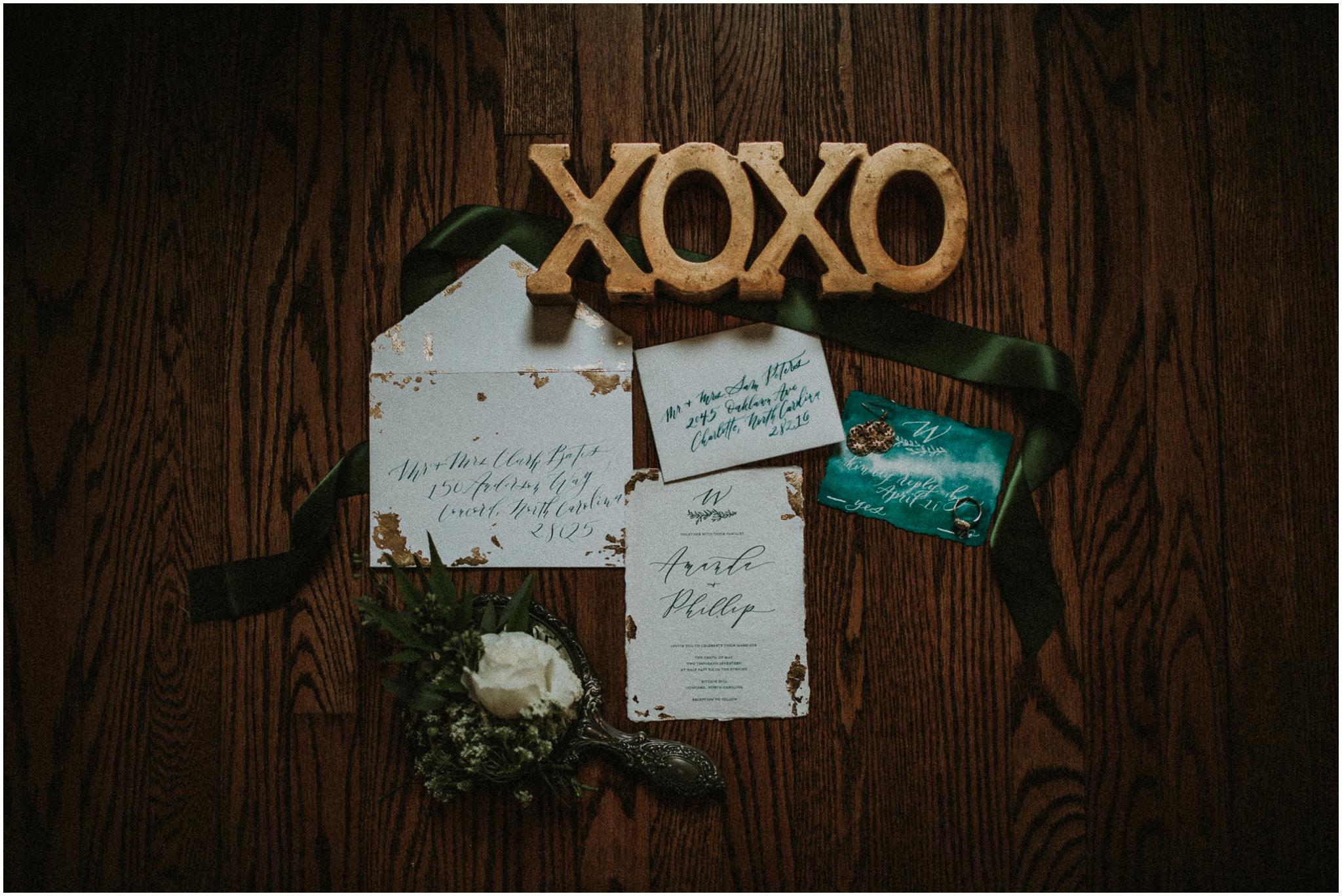 Wedding-photographer-ritchie-hill_0001.jpg
