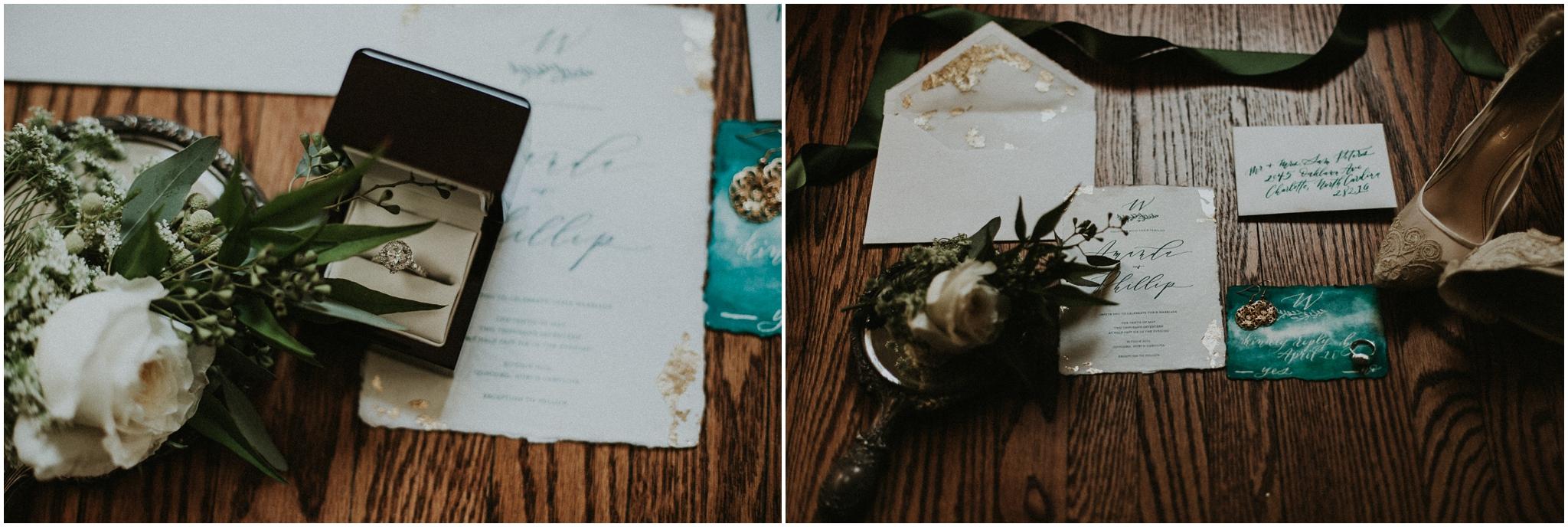 Wedding-photographer-ritchie-hill_0003.jpg