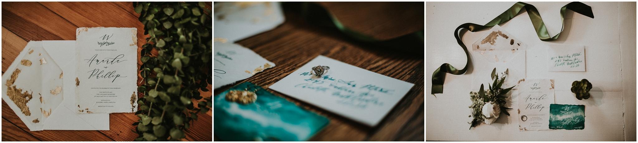 Wedding-photographer-ritchie-hill_0004.jpg