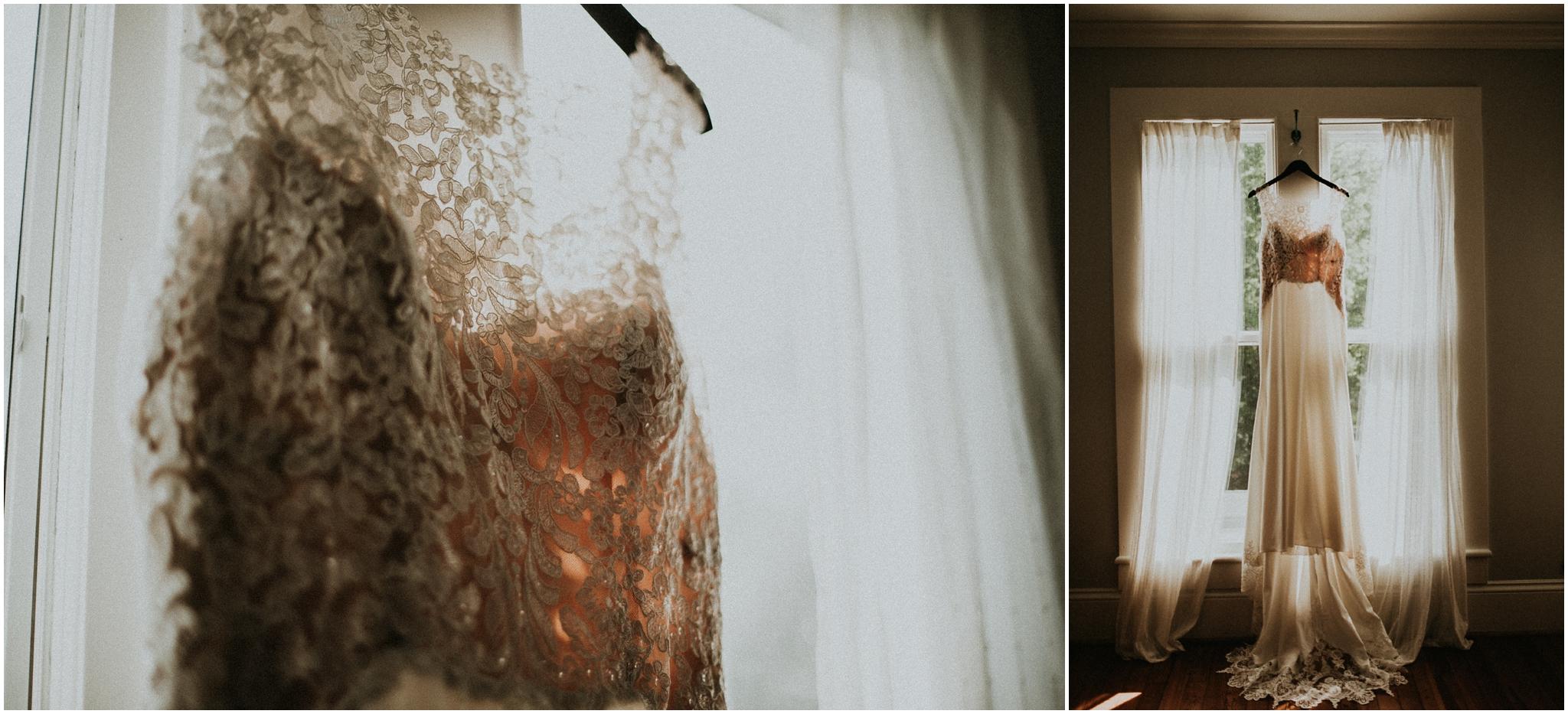 Wedding-photographer-ritchie-hill_0005.jpg