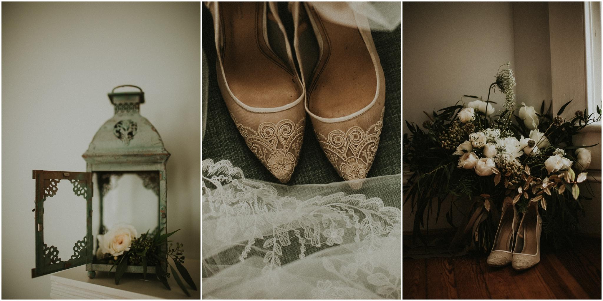Wedding-photographer-ritchie-hill_0008.jpg