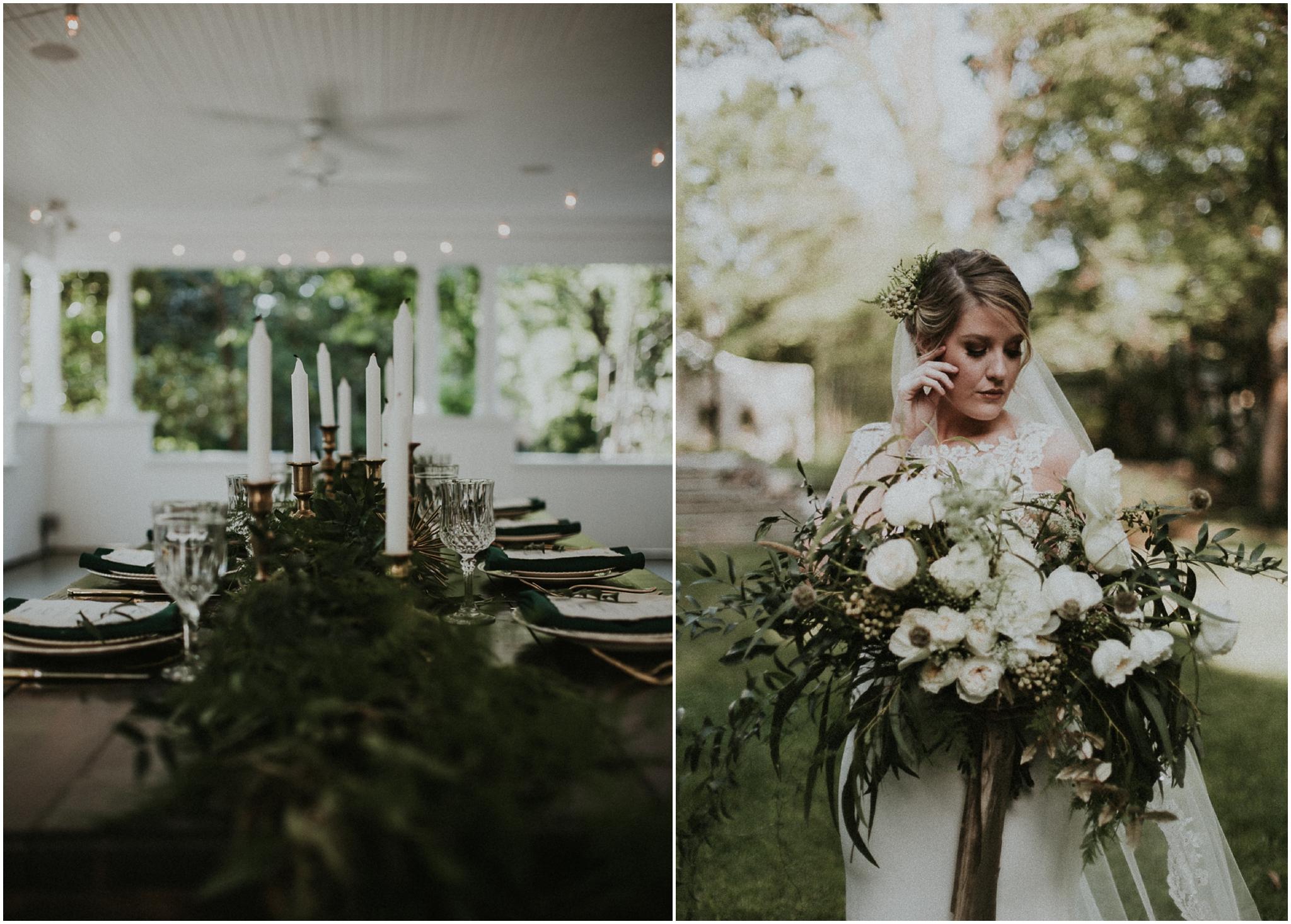 Wedding-photographer-ritchie-hill_0012.jpg