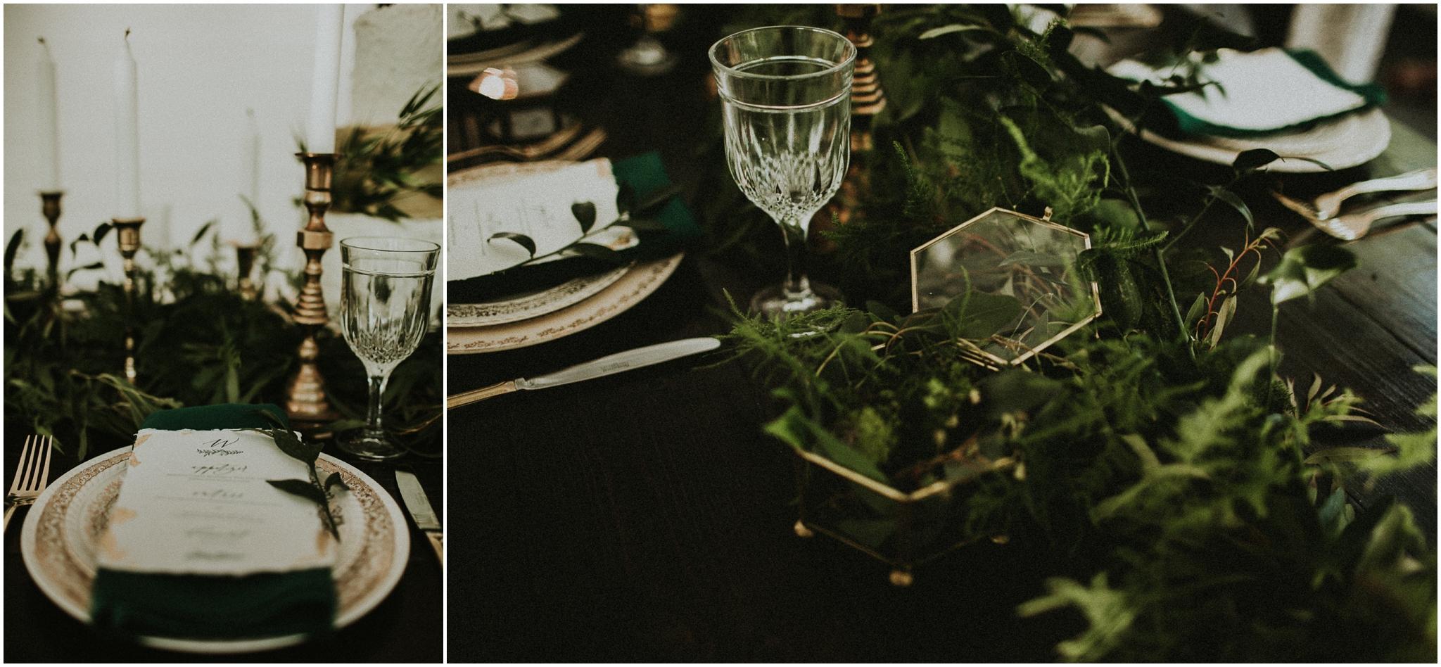 Wedding-photographer-ritchie-hill_0013.jpg