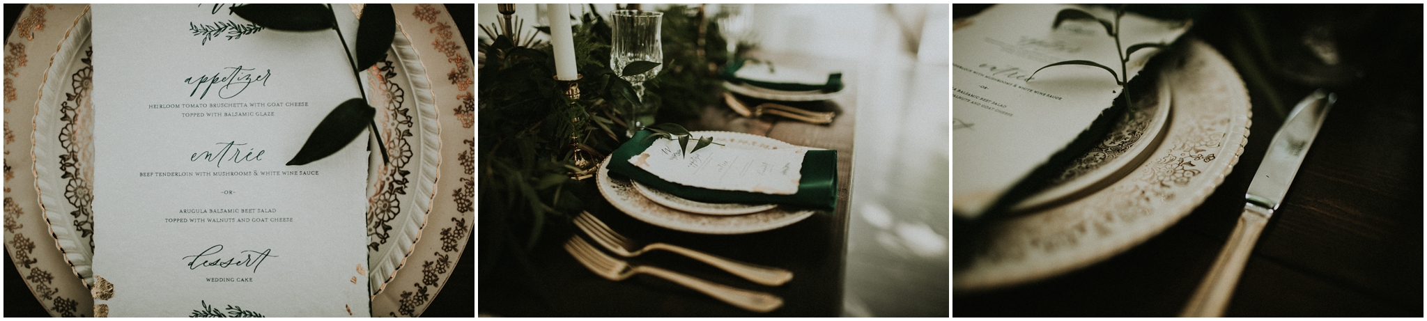 Wedding-photographer-ritchie-hill_0014.jpg