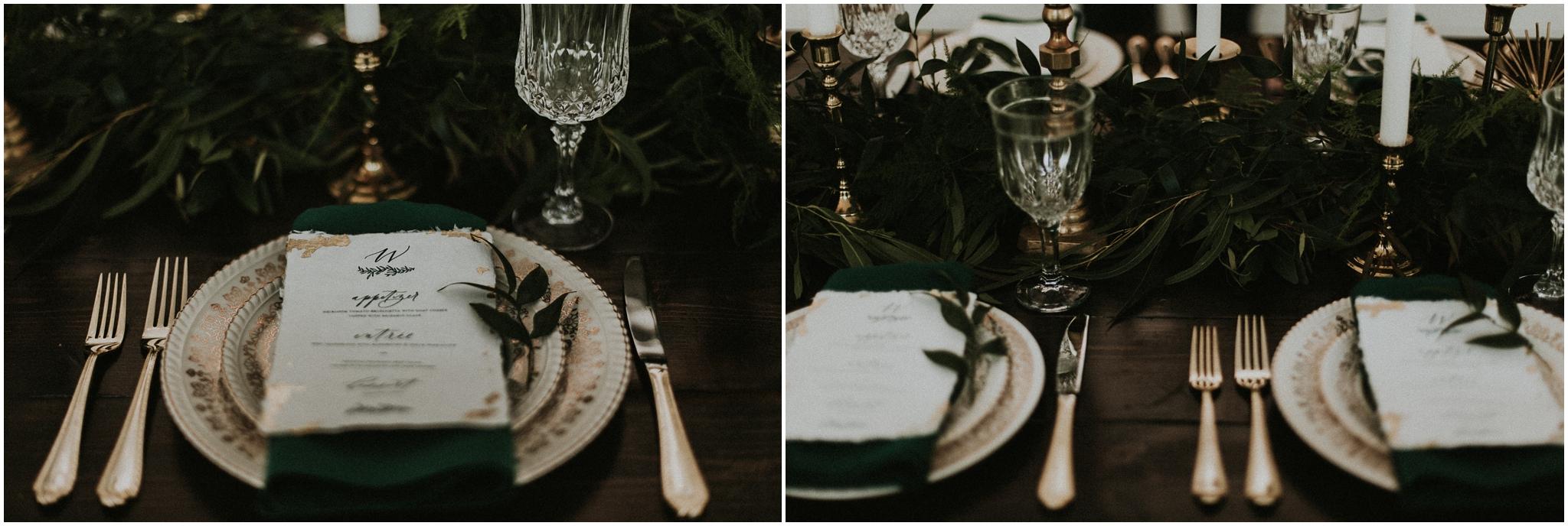 Wedding-photographer-ritchie-hill_0015.jpg