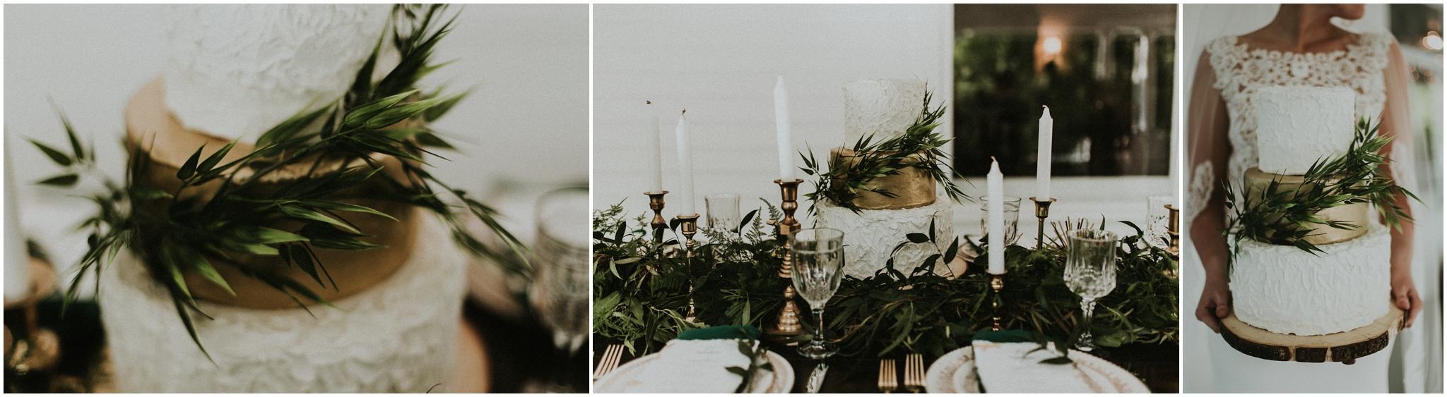 Wedding-photographer-ritchie-hill_0016.jpg