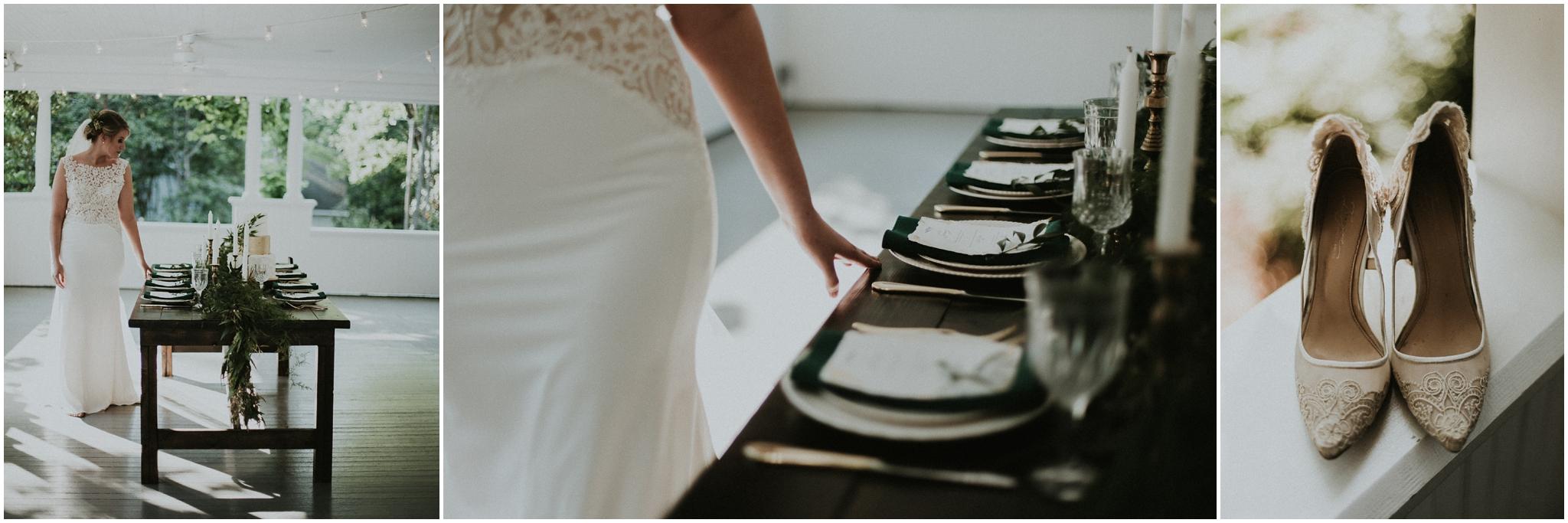 Wedding-photographer-ritchie-hill_0017.jpg