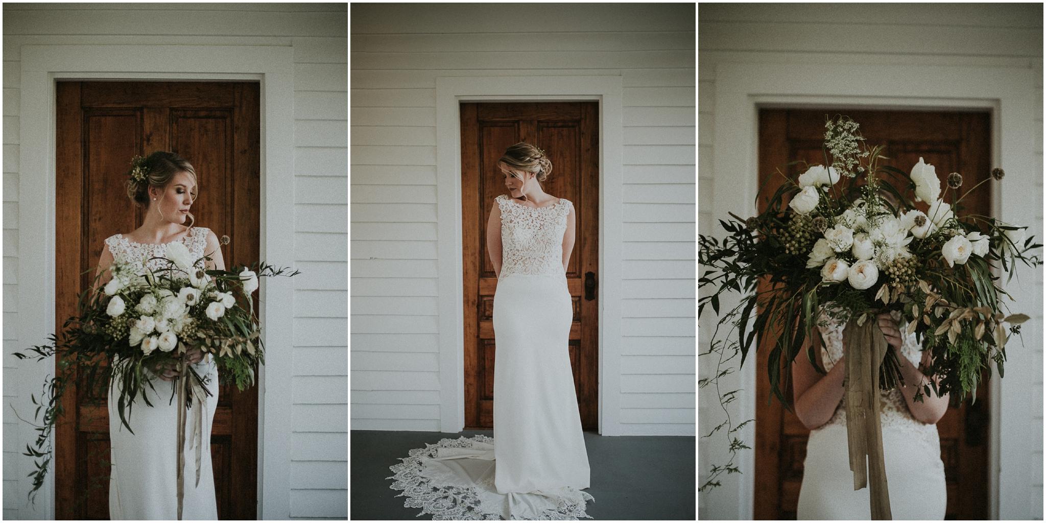 Wedding-photographer-ritchie-hill_0019.jpg