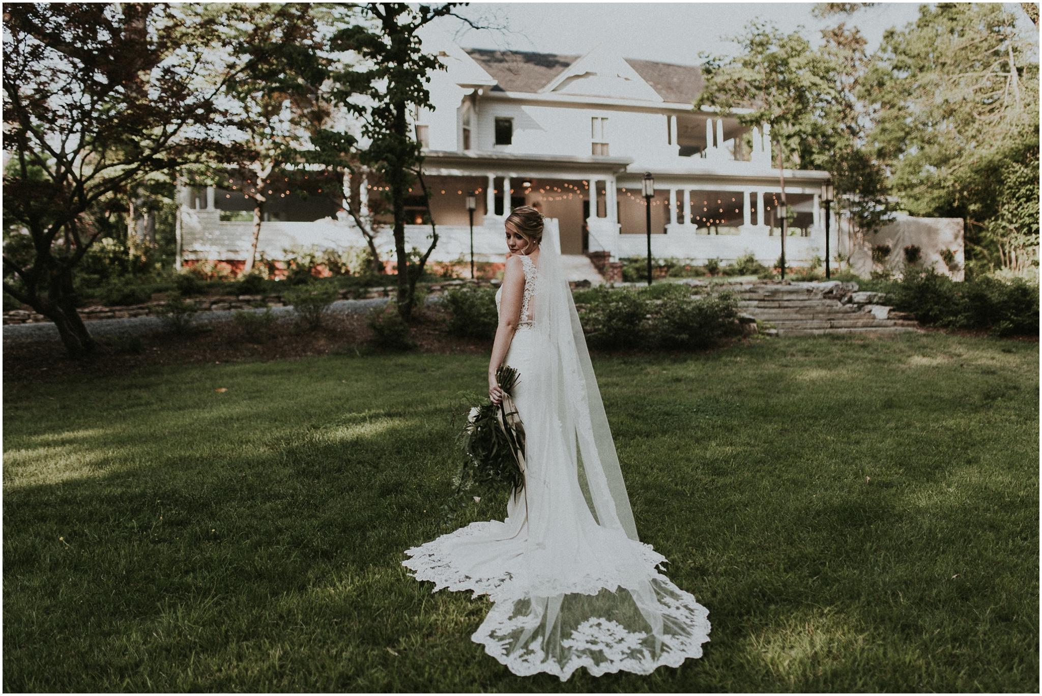 Wedding-photographer-ritchie-hill_0021.jpg