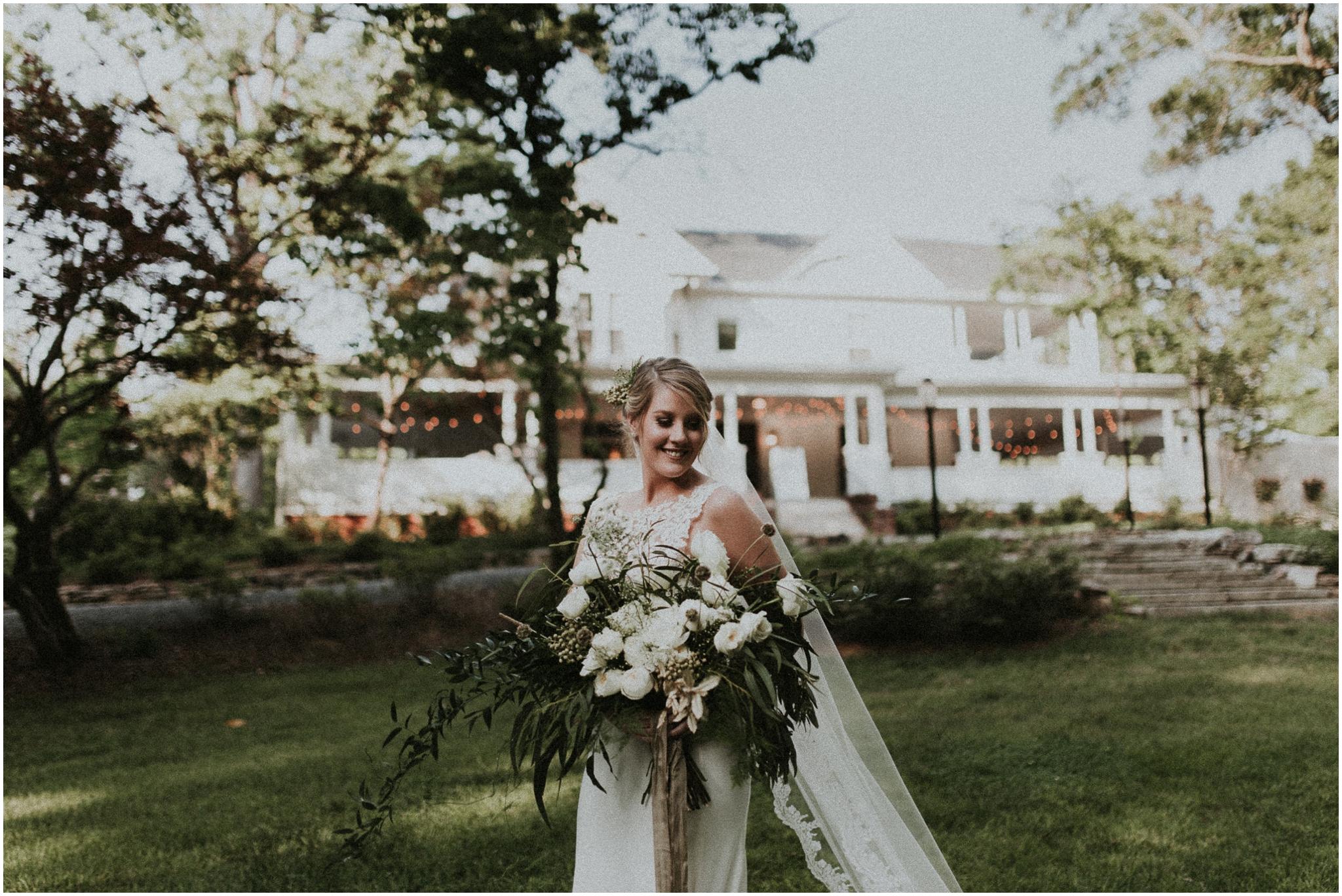 Wedding-photographer-ritchie-hill_0022.jpg