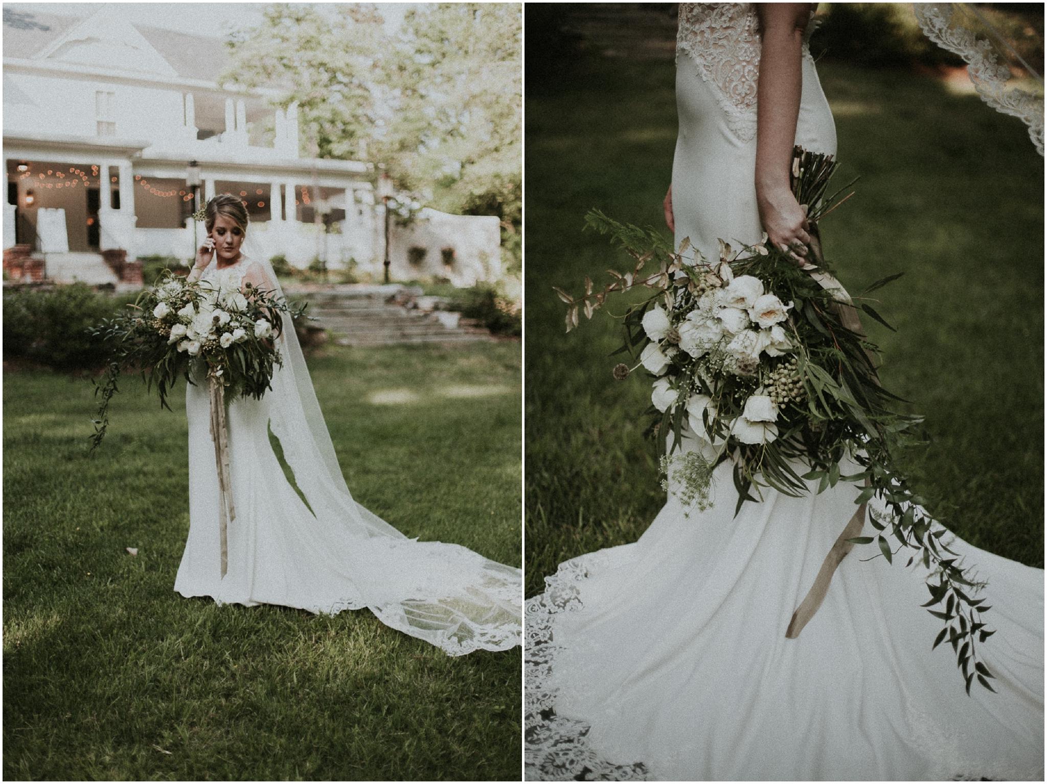 Wedding-photographer-ritchie-hill_0020.jpg