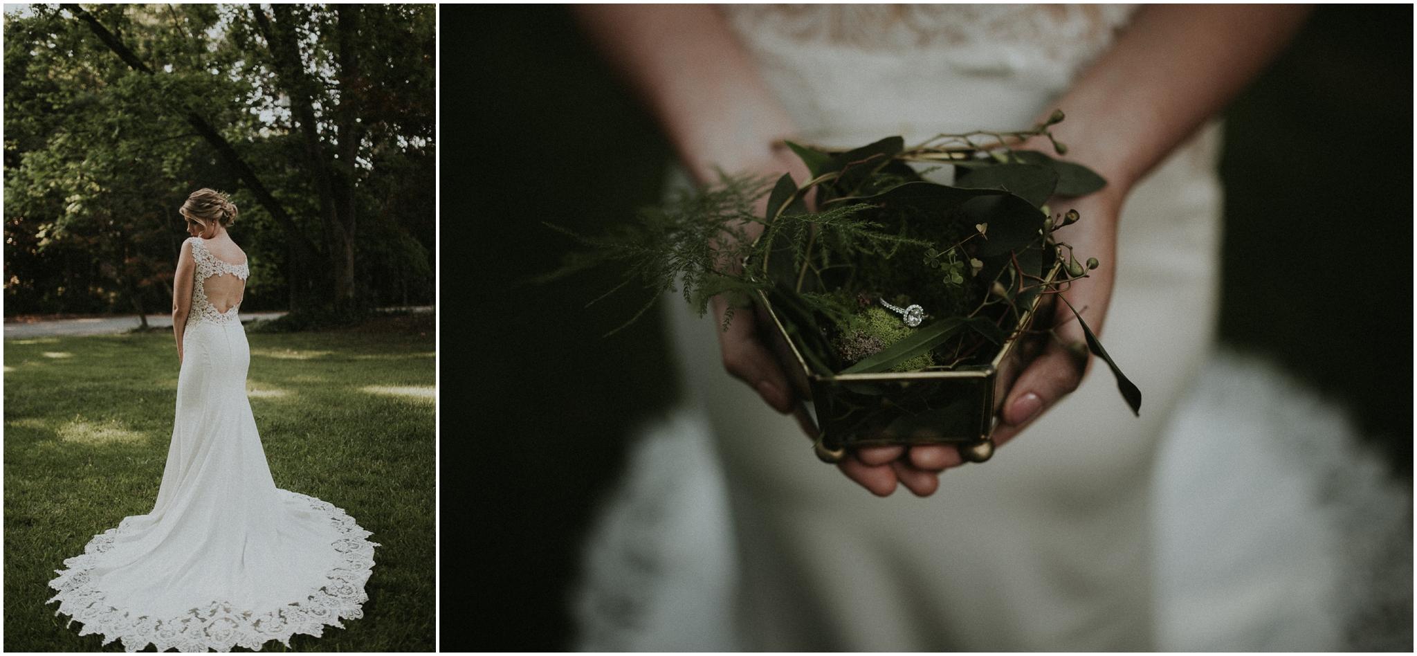 Wedding-photographer-ritchie-hill_0023.jpg