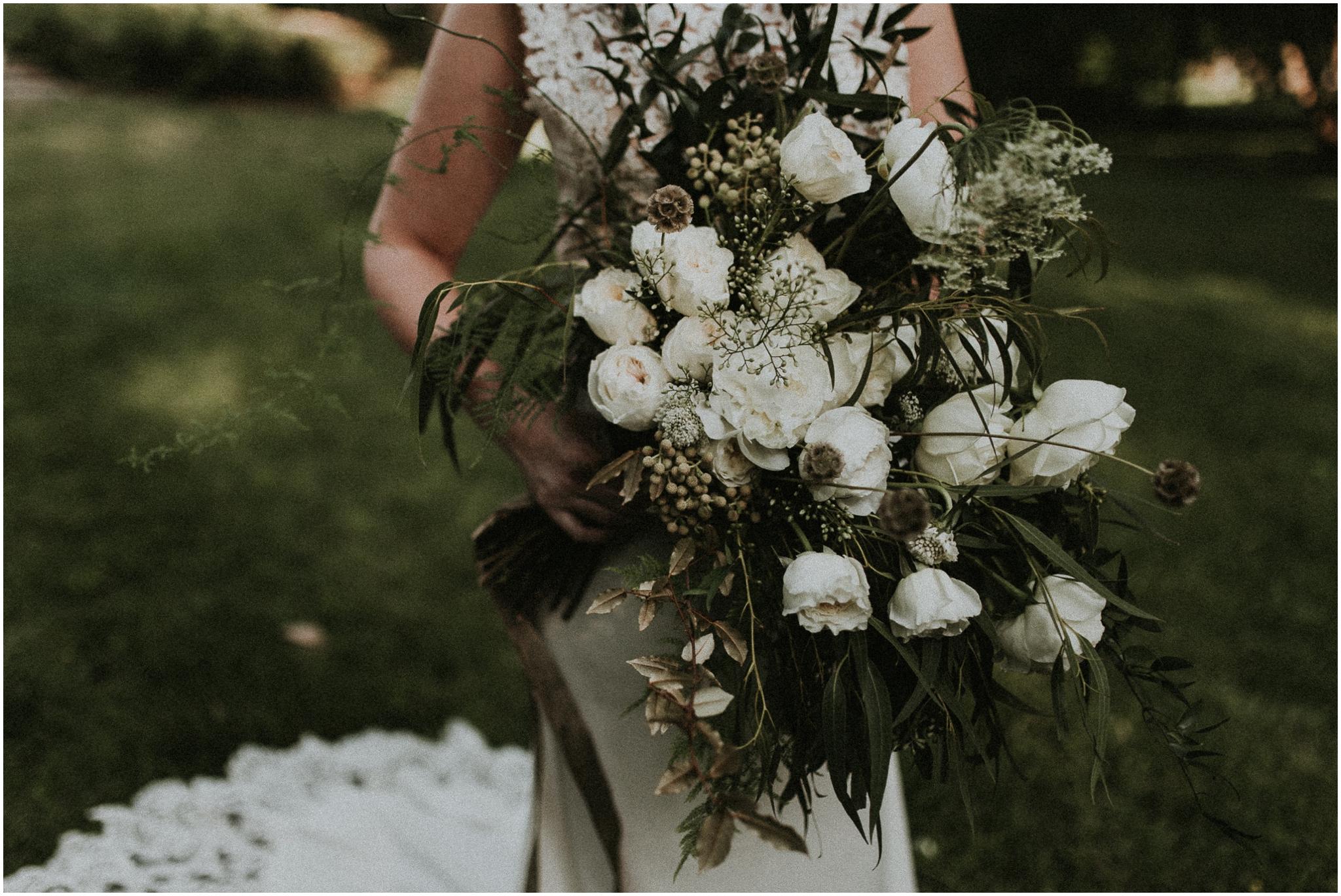 Wedding-photographer-ritchie-hill_0024.jpg