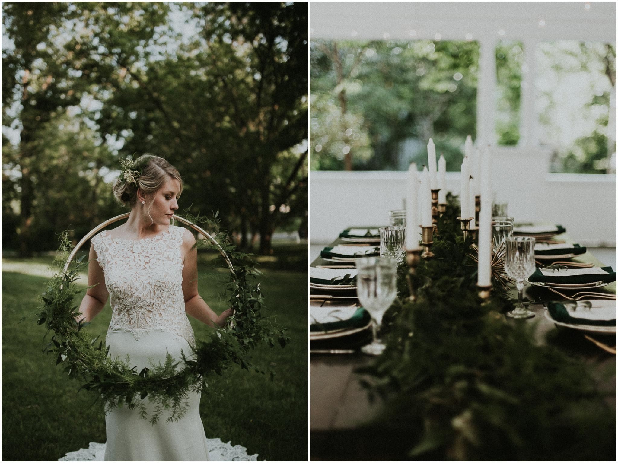 Wedding-photographer-ritchie-hill_0025.jpg