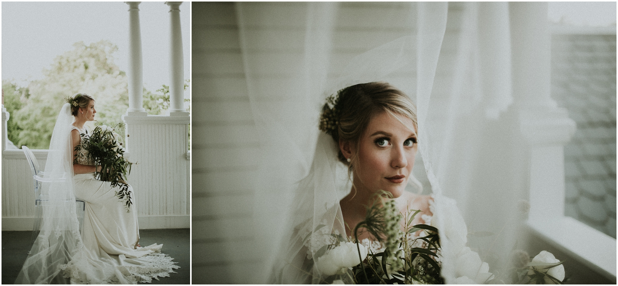 Wedding-photographer-ritchie-hill_0026.jpg