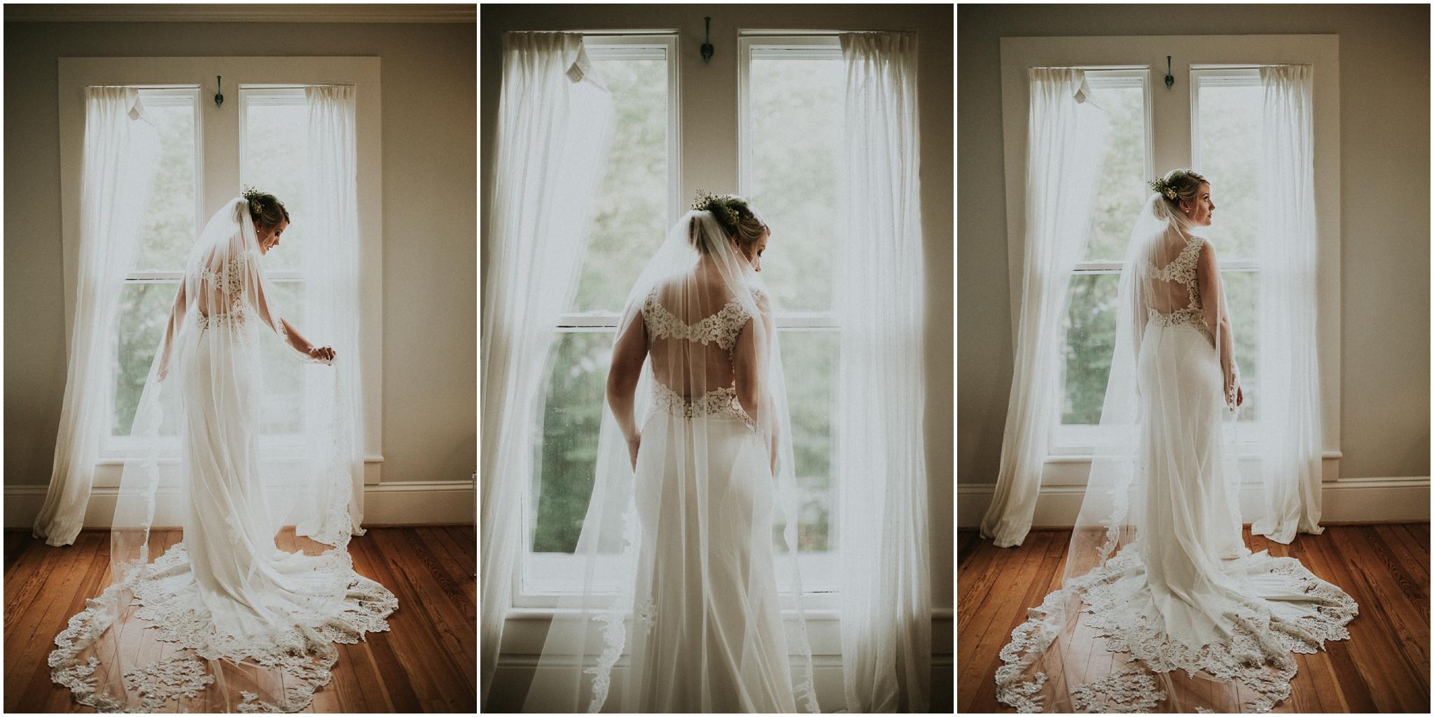 Wedding-photographer-ritchie-hill_0027.jpg