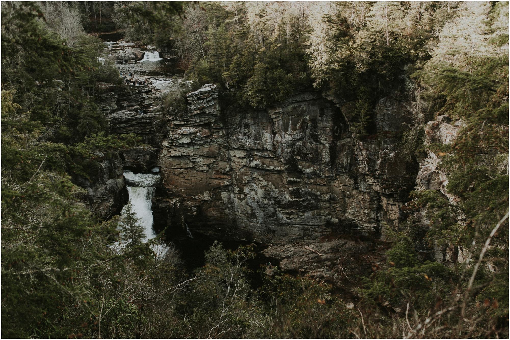 Linville-Falls-Engagement-avonne-Photography-100.jpg