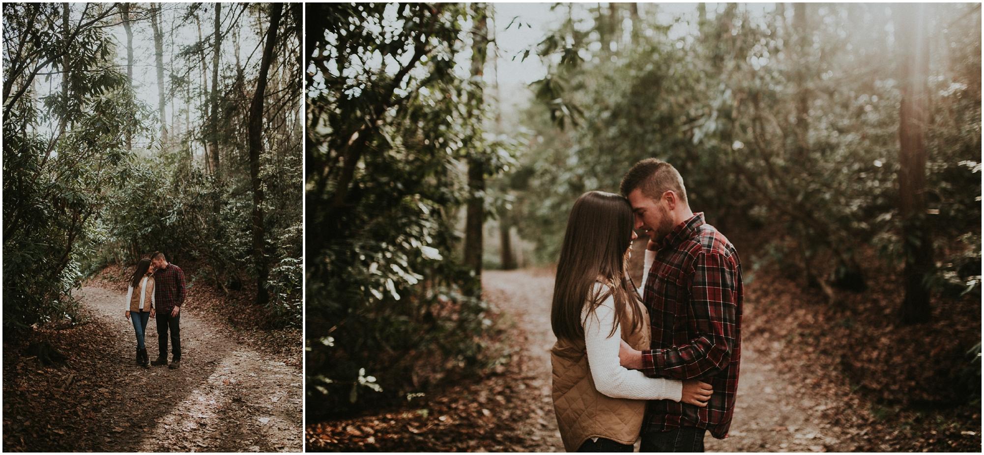 Linville-Falls-Engagement-avonne-Photography-12.jpg