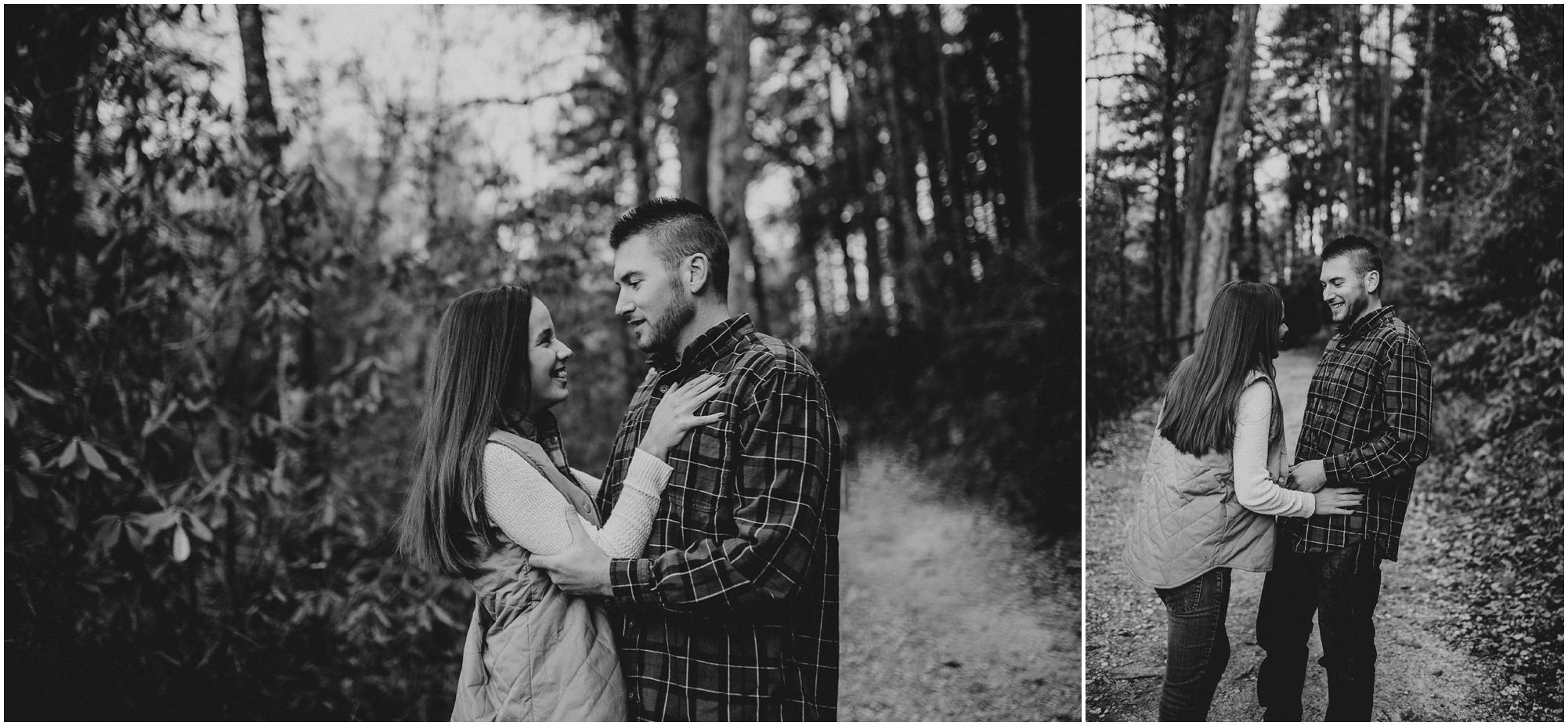 Linville-Falls-Engagement-avonne-Photography-15.jpg