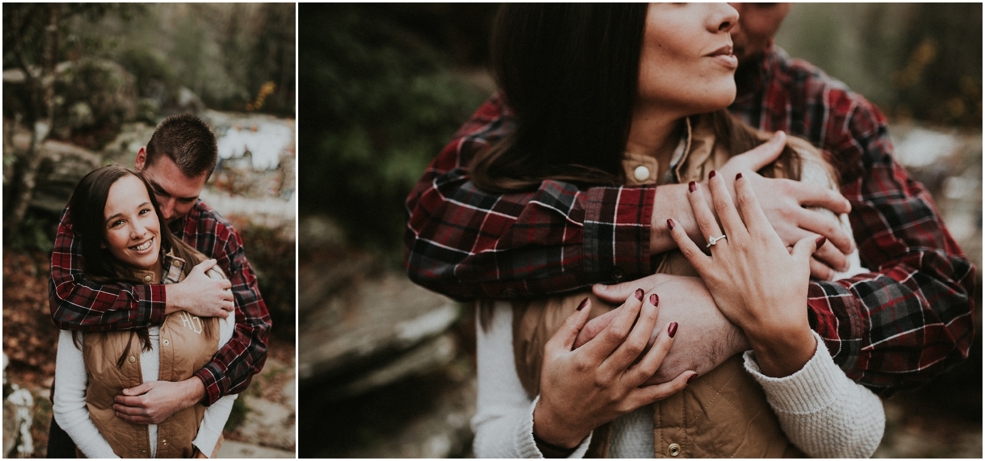 Linville-Falls-Engagement-avonne-Photography-48.jpg