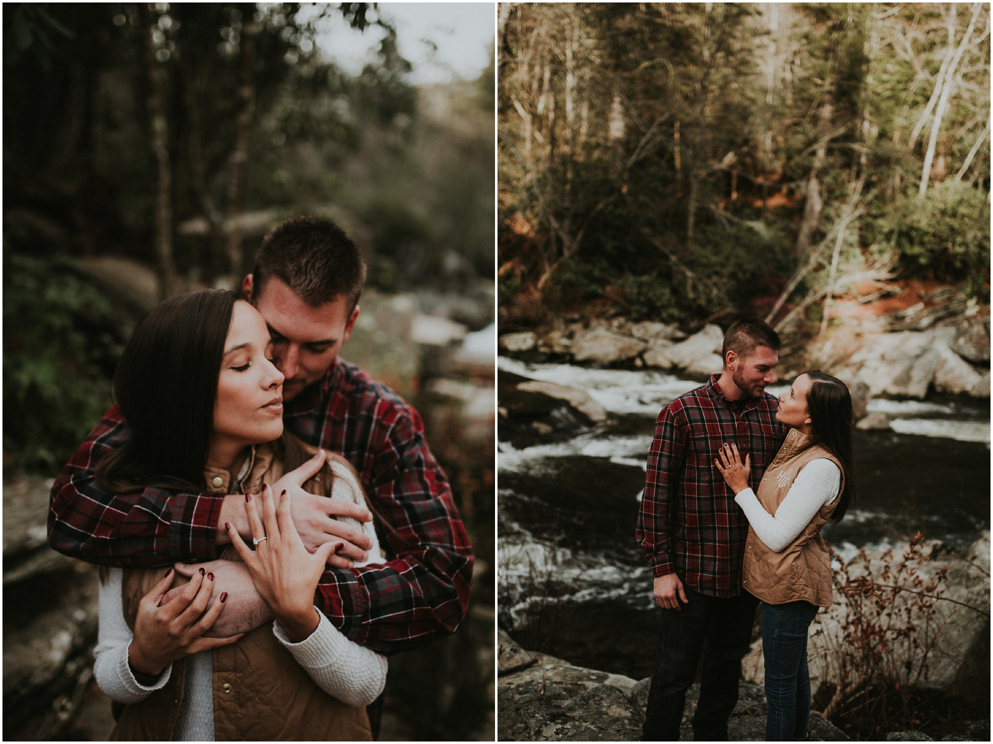 Linville-Falls-Engagement-avonne-Photography-53.jpg
