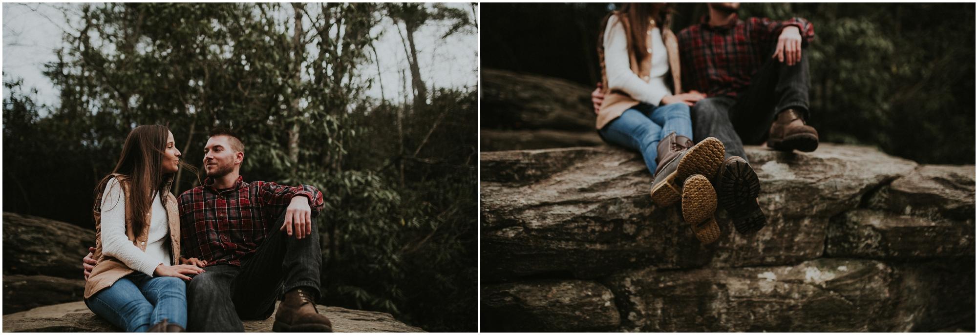 Linville-Falls-Engagement-avonne-Photography-61.jpg