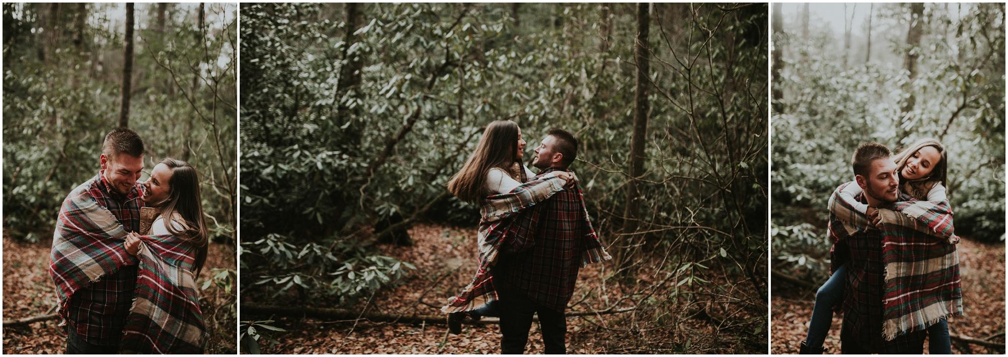 Linville-Falls-Engagement-avonne-Photography-85.jpg