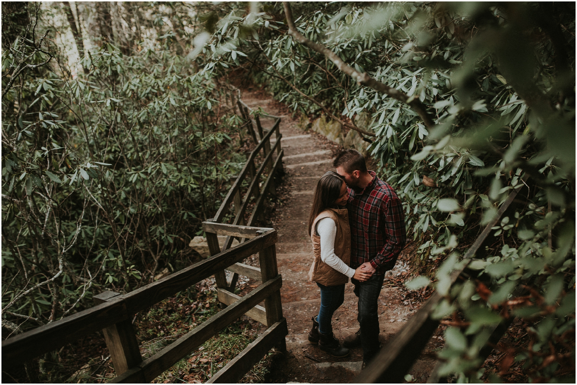 Linville-Falls-Engagement-avonne-Photography-97.jpg