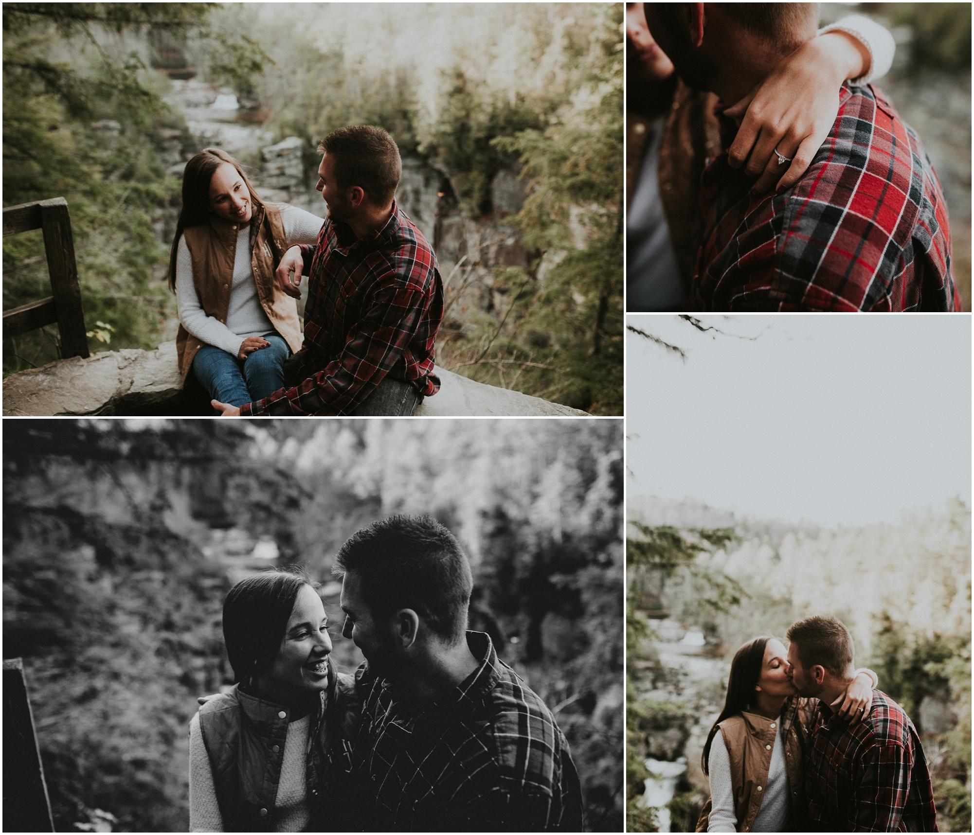 Linville-Falls-Engagement-avonne-Photography-111.jpg