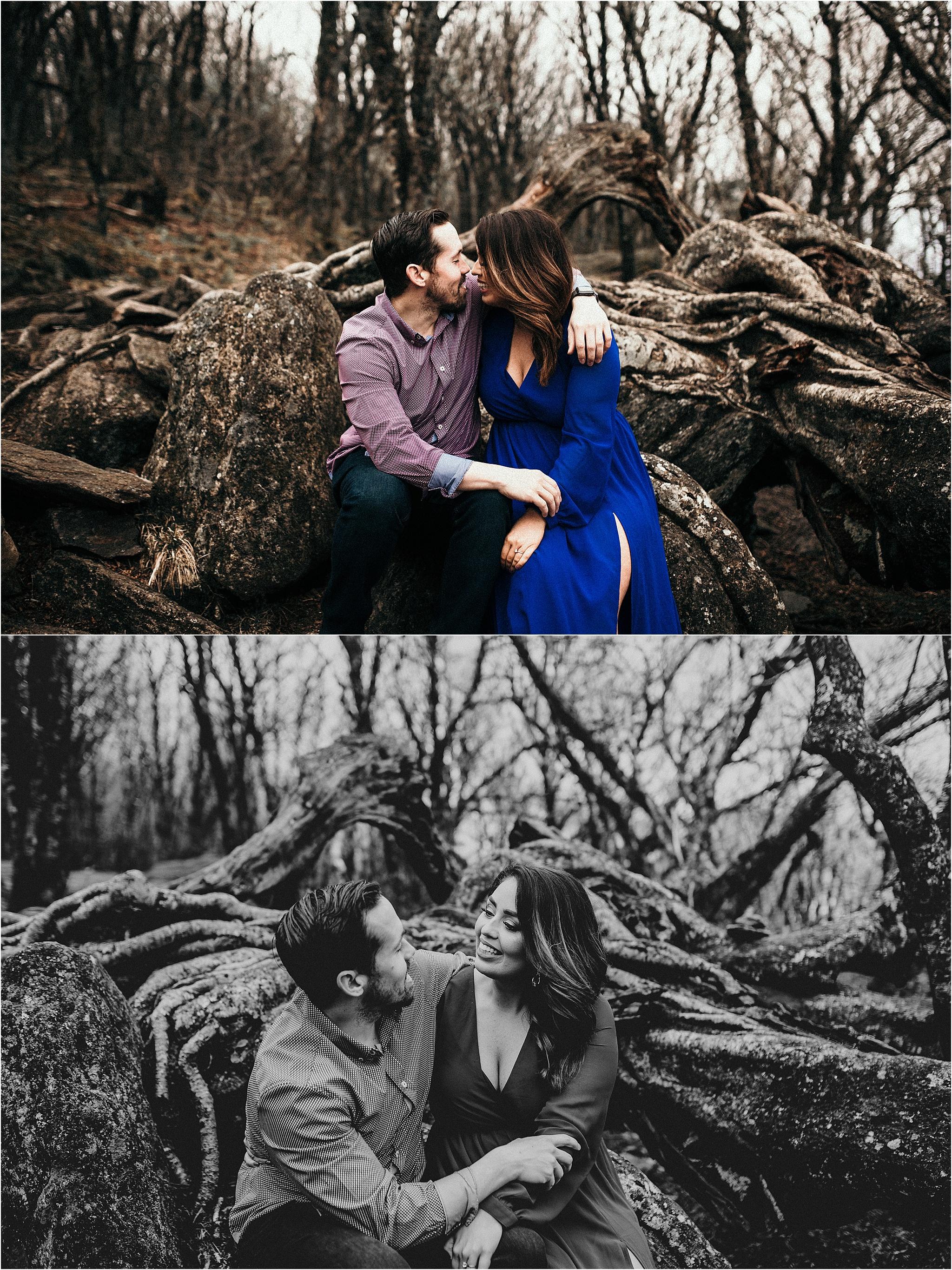 Craggy-Gardens-enagement-avonne-photography-5.jpg