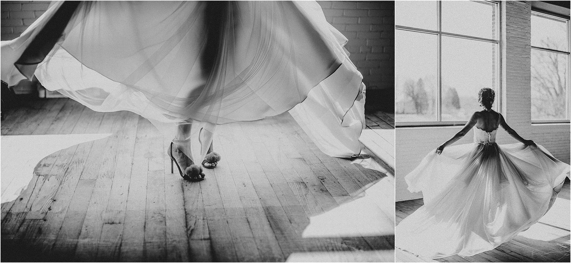 Old-South-Vintage-Rentals-Bride-avonne-photography_0008.jpg