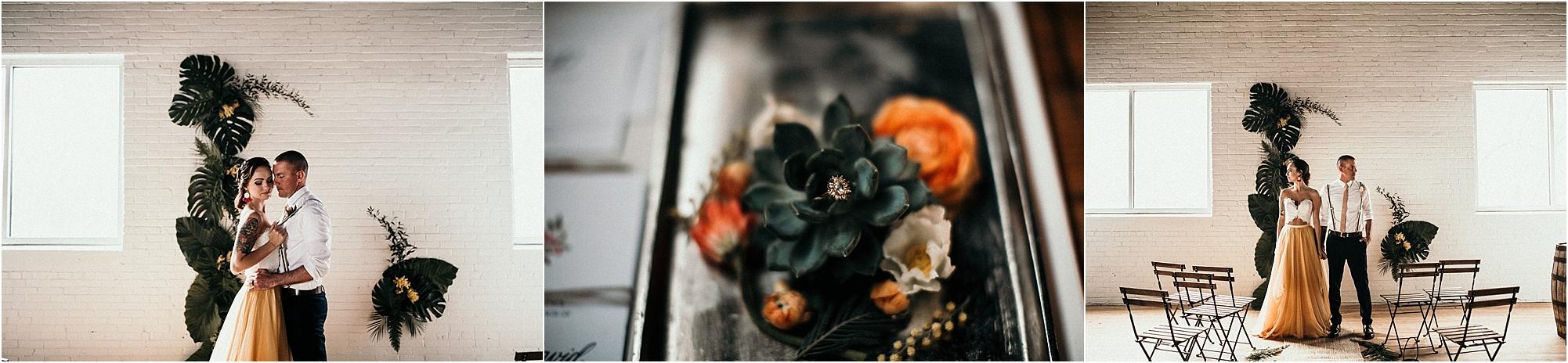 Old-South-Vintage-Rentals-Bride-avonne-photography_0013.jpg