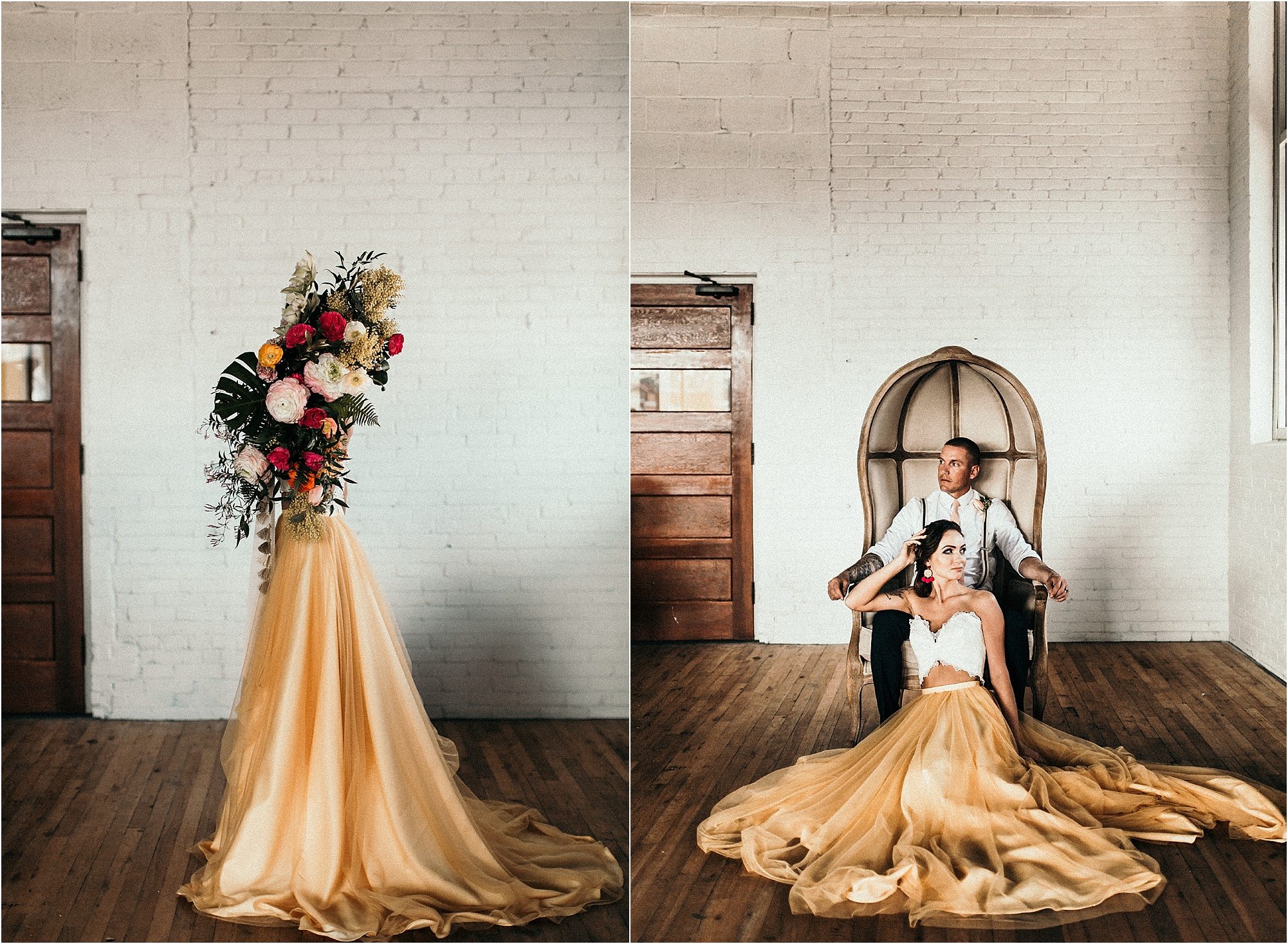 Old-South-Vintage-Rentals-Bride-avonne-photography_0019.jpg