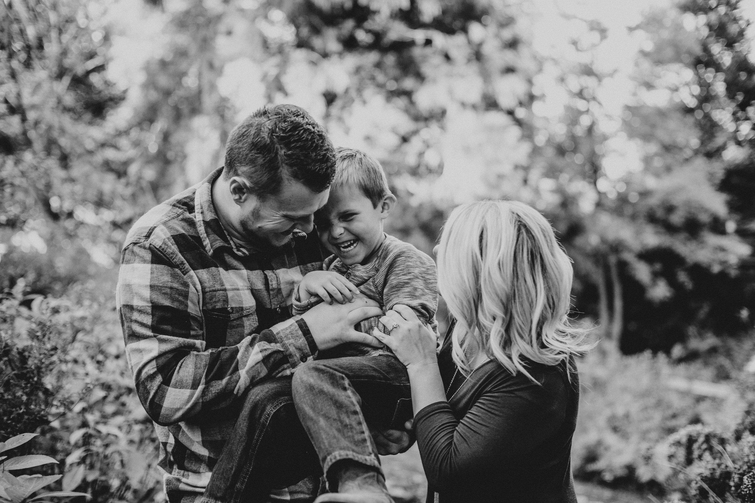 family-photographer-Charlotte