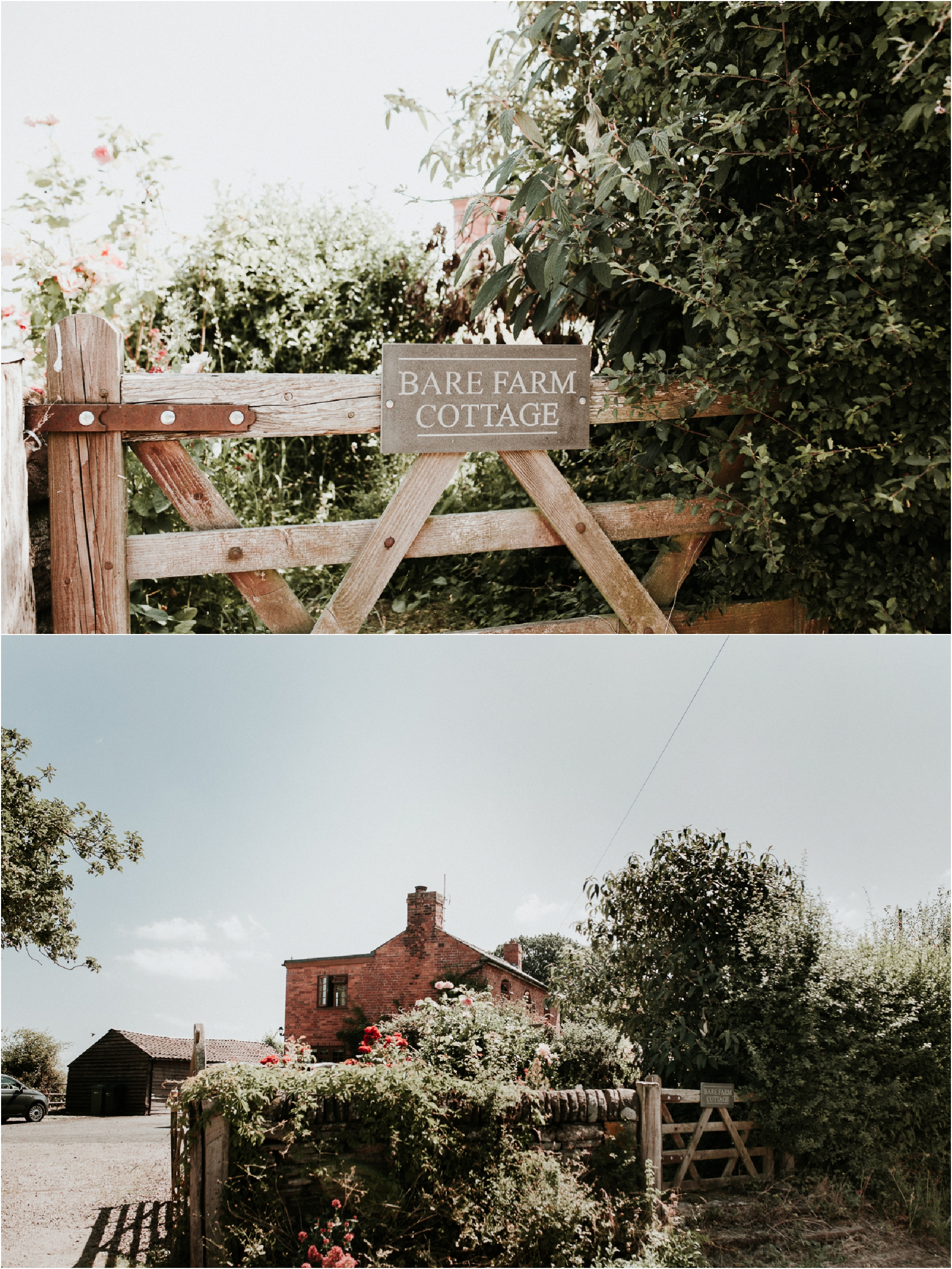 Herefordshire-uk-wedding-photographer_0006.jpg