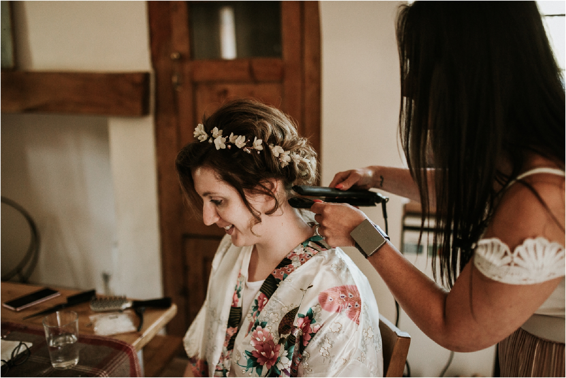 Herefordshire-uk-wedding-photographer_0023.jpg