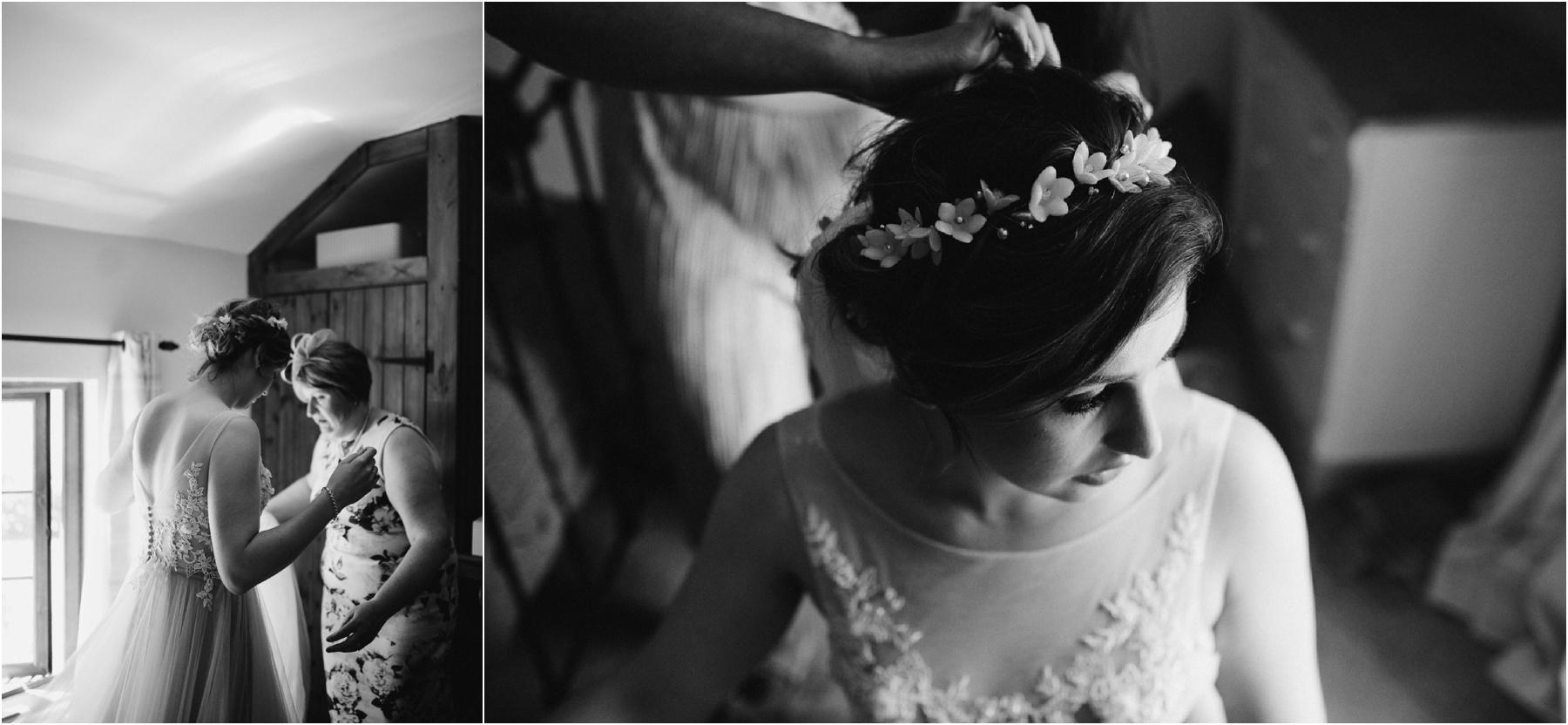 Herefordshire-uk-wedding-photographer_0036.jpg