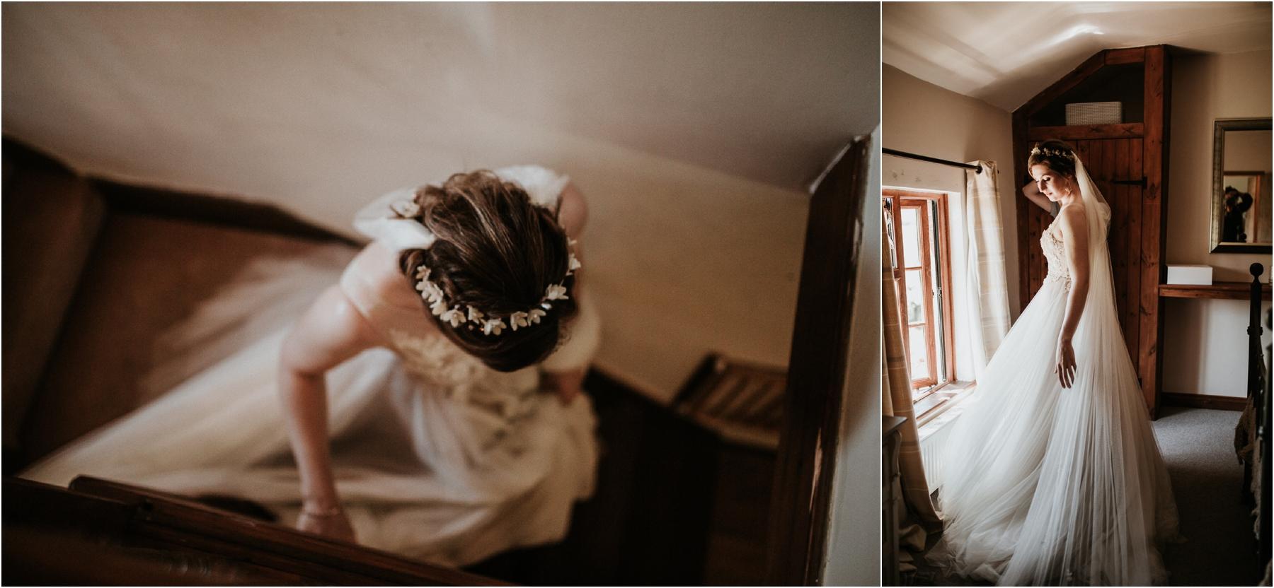 Herefordshire-uk-wedding-photographer_0037.jpg