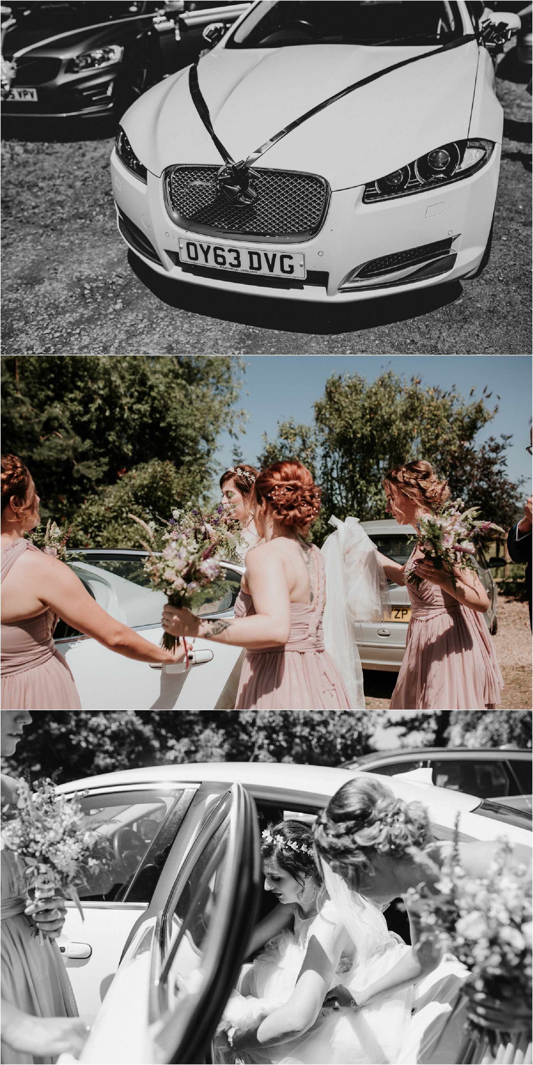 Herefordshire-uk-wedding-photographer_0039.jpg