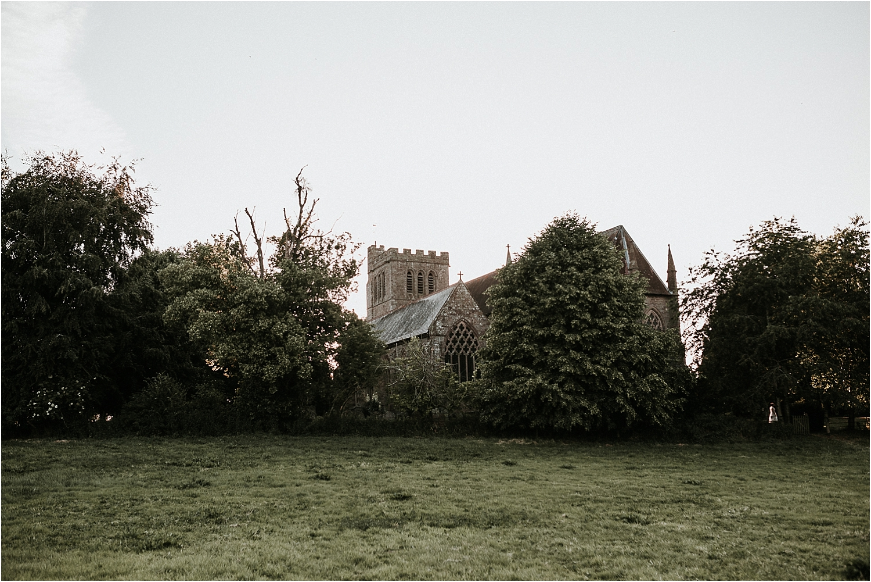 Herefordshire-uk-wedding-photographer_0001.jpg